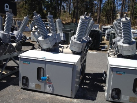 Belyea Company Electric Power Systems, Easton, PA | 3000 ...
